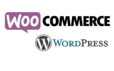What's new in WooCommerce 5.0