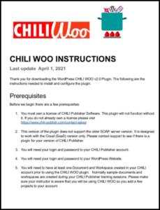 chili-woo-instructions-thumb